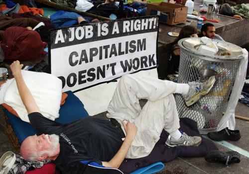 Soziale Armut vs. Arbeitslosigkeit - Conwide – Community-Kontakt-Portal