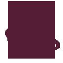 Kindererziehung - Regeln und Verhalten erklären - Conwide, Community-Kontakt-Portal
