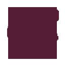 Kindererziehung - Anregen, Motivieren, Fördern - Conwide, Community-Kontakt-Portal
