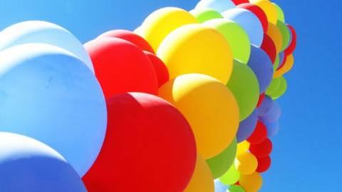 Bedeutung von Farben (3)
