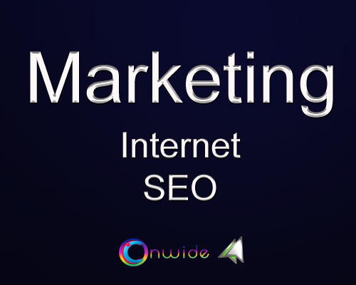 Suchmaschinenoptimierung (SEO) - Conwide, Community-Kontakt-Portal