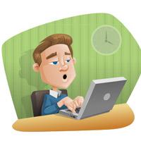 Entspanngsübungen gegen Stress? Briefe schreiben - Conwide, Community-Kontakt-Portal (Dating Faktor)