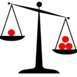 Gruppenlogo von Single Datingseiten Partnerbörse Vergleich