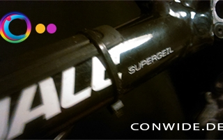 superG_Cannondale_conwide_01